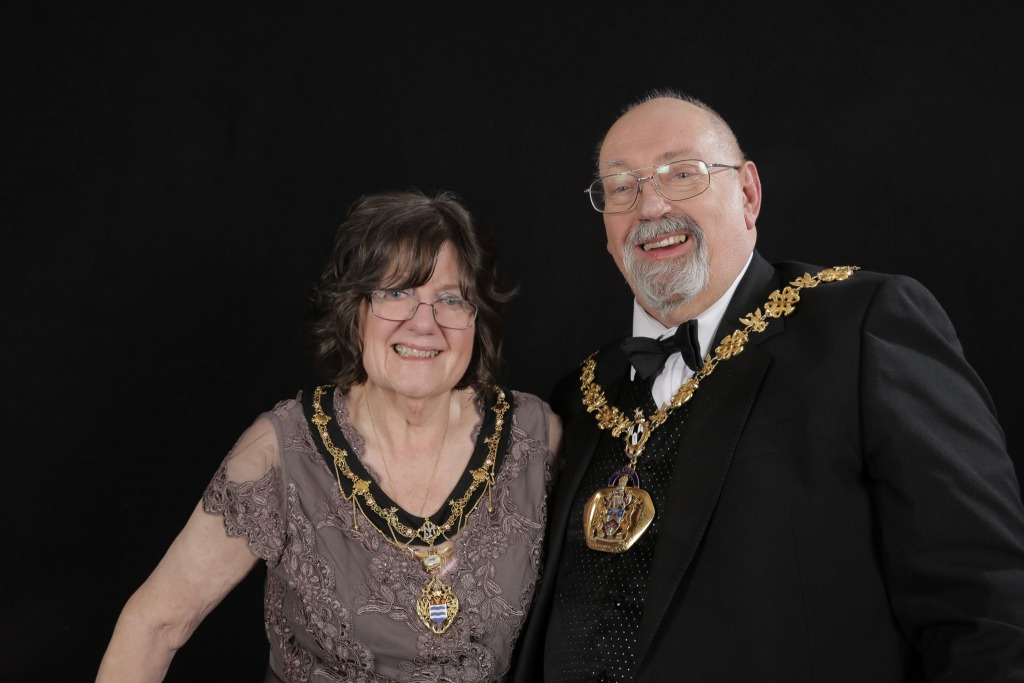 Stafford Mayor's Ball 2015 smb15