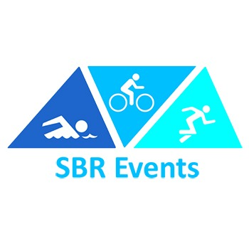 SBR Events