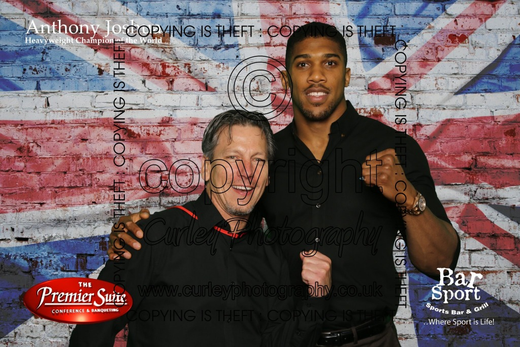 Curley photography anthony joshua at premier suite meet and 160427211807 3431g anthony joshua at premier suite greet m4hsunfo