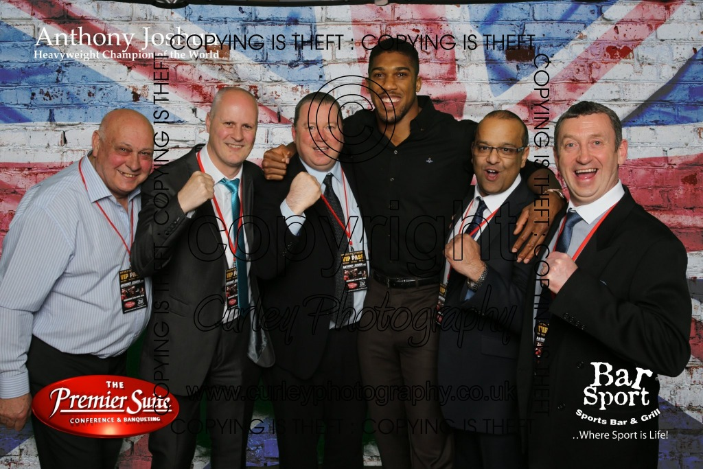 Curley photography anthony joshua at premier suite meet and 160427211827 3459g anthony joshua at premier suite greet m4hsunfo