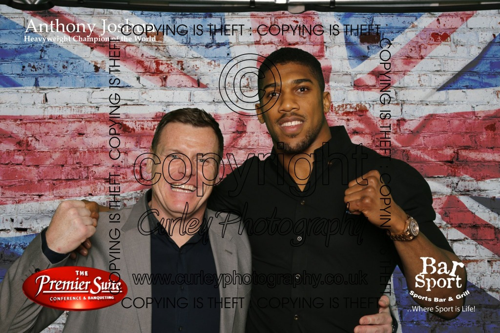 Curley photography anthony joshua at premier suite meet and 160427211804 3420g anthony joshua at premier suite greet m4hsunfo