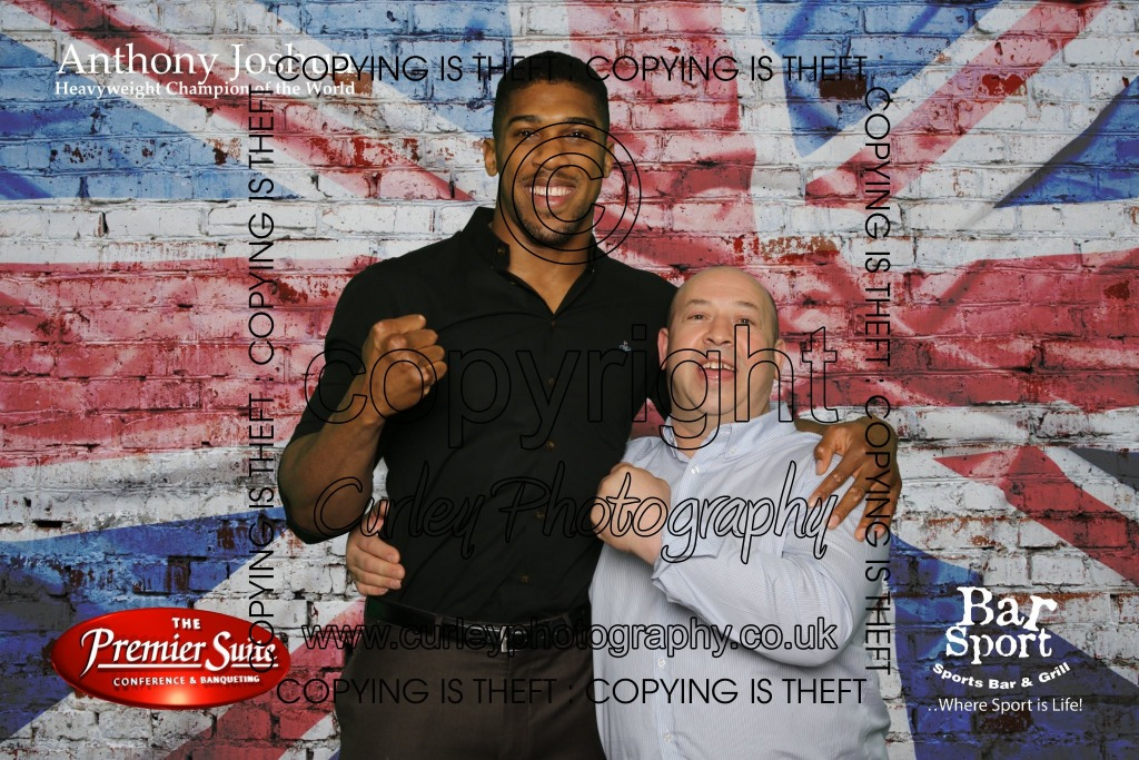 Curley photography anthony joshua at premier suite meet and 160427211815 3439g anthony joshua at premier suite greet m4hsunfo