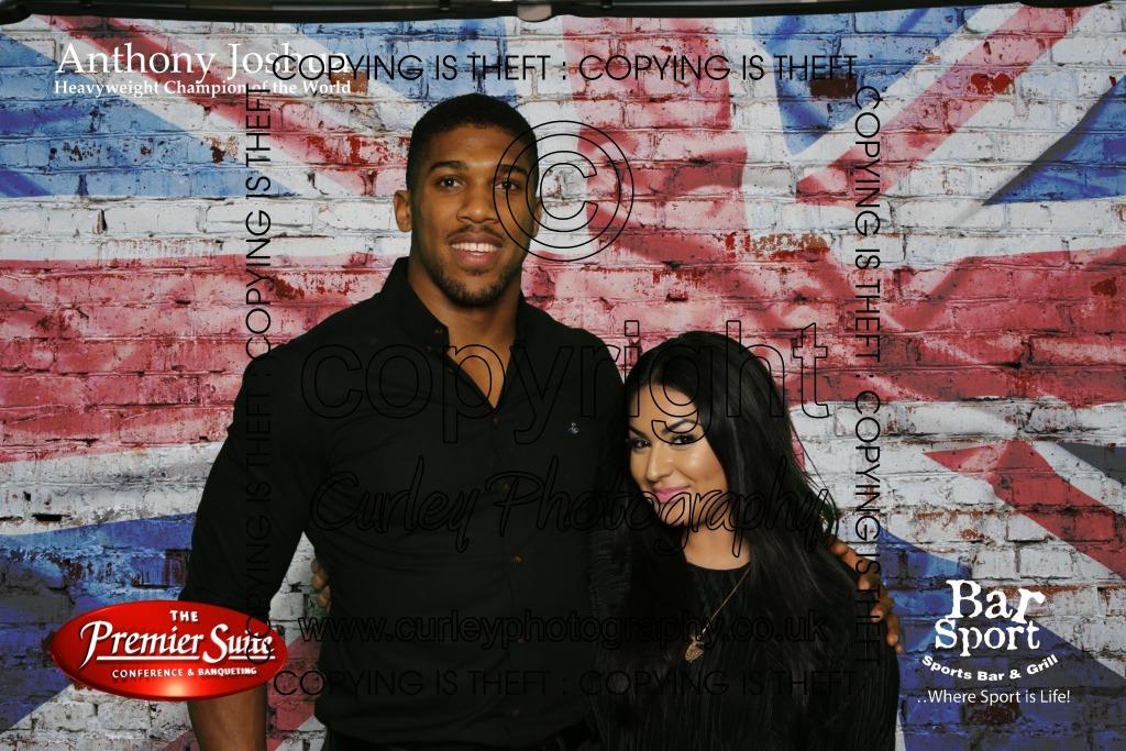 Curley photography anthony joshua at premier suite meet and 160427213224 3607g anthony joshua at premier suite greet m4hsunfo