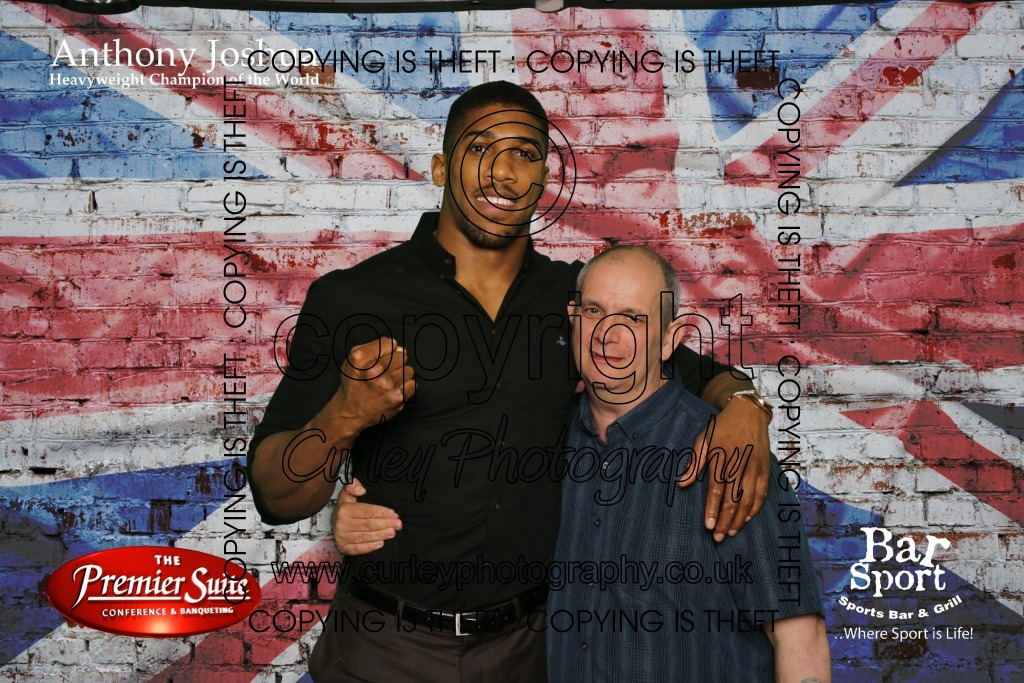 Curley photography anthony joshua at premier suite meet and 160427213216 3604g anthony joshua at premier suite greet m4hsunfo