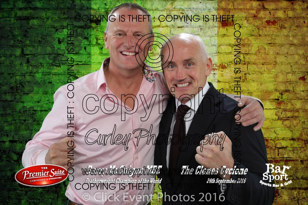 Curley photography barry mcguigan meet and greet event barrymcguiganmeetandgreet 101g barry mcguigan greetmngchargeprint m4hsunfo