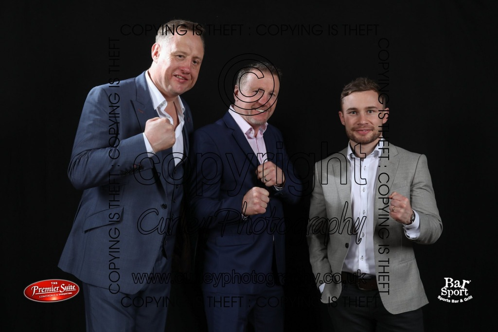 Curley photography carl frampton and steve collins meet and gkc3723g carl frampton and steve collins m4hsunfo