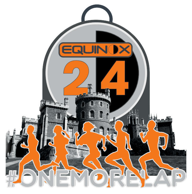Equinox 24 Ultra Race, 10Ks and Juniors 2018