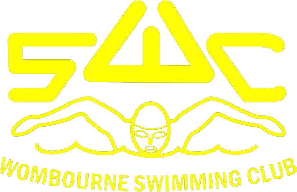Wombourne Warriors Swimming Gala November 2018