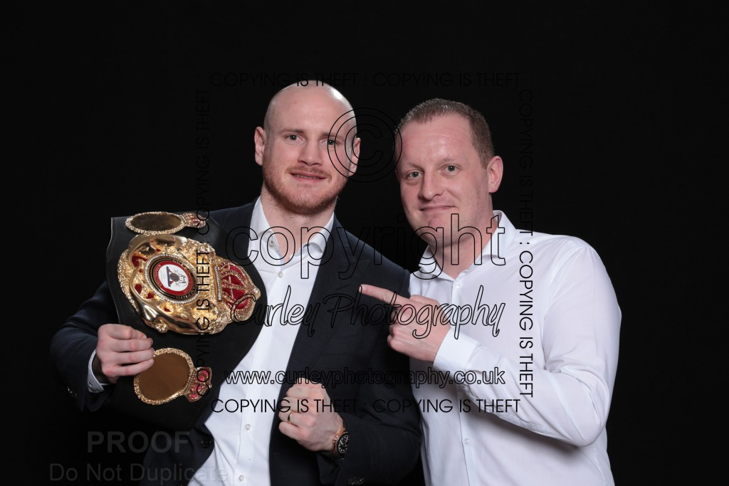 Georges Groves at Premier Suite